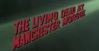 Leichenhaus der lebenden Toten, Das