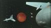 12960_Orion-3000-Raumfahrt-des-Grauens-screenshot05.png