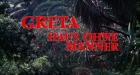 Greta - Haus ohne Männer
