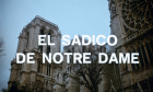 Sadist of Notre Dame, The