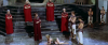 13146_Theseus-Held-von-Hellas-screenshot03.png