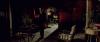 13263_Hot-Nights-of-Linda-The-screenshot07.png