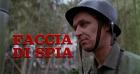 FacCIA di spia - Die blutigen Akten des C.I.A.
