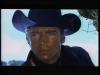 13318_Sheriff_Wont_Shoot12.png