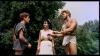 13342_Herkules-Samson-und-Odysseus-screenshot02.png