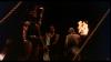 13342_Herkules-Samson-und-Odysseus-screenshot04.png