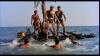 13342_Herkules-Samson-und-Odysseus-screenshot06.png