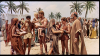 13342_Herkules-Samson-und-Odysseus-screenshot07.png