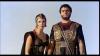 13342_Herkules-Samson-und-Odysseus-screenshot11.png