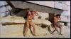13342_Herkules-Samson-und-Odysseus-screenshot12.png