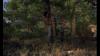 13534_Cannibal-Terror-screenshot07.png