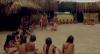 13549_Amazonia-Kopfjagd-im-Regenwald-screenshot05.png