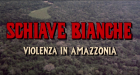 Amazonia - Kopfjagd im Regenwald