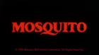 Mosquito - Der Schänder