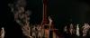 13706_Aura-screenshot01.png