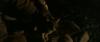 13706_Aura-screenshot12.png