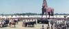 13875_Kampf-um-Troja-screenshot07.png
