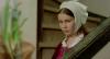 13955_Liebesbriefe-einer-portugiesischen-Nonne-screenshot02.png