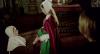 13955_Liebesbriefe-einer-portugiesischen-Nonne-screenshot05.png
