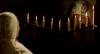 13955_Liebesbriefe-einer-portugiesischen-Nonne-screenshot08.png