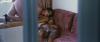 14236_Gemidos-de-placer-screenshot05.png
