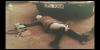 14259_Emma-puertas-oscuras-screenshot01.png
