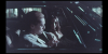 14259_Emma-puertas-oscuras-screenshot03.png