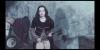 14259_Emma-puertas-oscuras-screenshot06.png