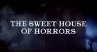 Haus des Bösen, Das
