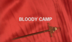 Bloody Camp
