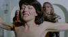 14504_Frauen-im-Liebeslager-screenshot05.png