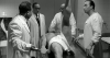 14878_Herr-Doktor-die-Leiche-lebt-screenshot02.png
