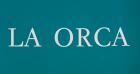 Orca - Gefangen, geschändet, erniedrigt, La