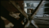 14939_Ratman-screenshot07.png