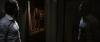 14966_Tutta-colpa-di-Freud-screenshot11.png