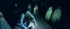15496_Jungfrau-in-den-Krallen-von-Frankenstein-Eine-screenshot08.png