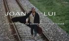 Joan Lui - Eines Tages werde ich kommen und es wird Montag sein
