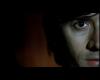 1573_Eyes_of_crystal_-_Die_Angst_in_deinen_Augen01.png