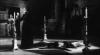 15960_Toter-hing-am-Glockenseil-Ein-screenshot01.png