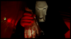 16099_red_riding_hood_05.png