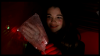 16099_red_riding_hood_07.png