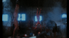 16222_Killer-Barbys-screenshot07.png