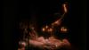 16222_Killer-Barbys-screenshot09.png