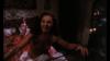 16222_Killer-Barbys-screenshot11.png
