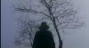 16324_Neun-Leichen-hat-die-Woche-screenshot01.png
