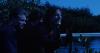 16482_Beast-Unheimliche-Tiefe-The-screenshot04.png