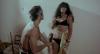 16601_Madness-Gli-Occhi-della-Luna-screenshot08.png