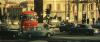 1671_Die_Banditen_von_Mailand09.png