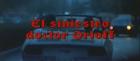 Sinister Dr. Orloff, The
