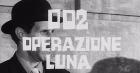 002 Operation Moon